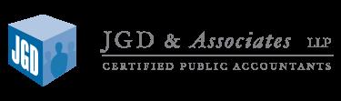 JGD & Associates